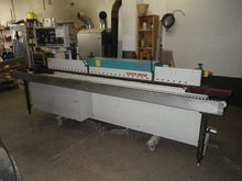Used 1997 Holzher 14