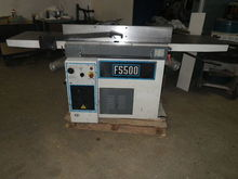 Used 1998 CMC PTL500