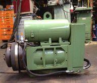 Used 38 mm Laenge 65