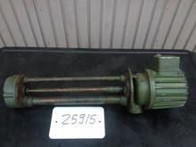 Spandau PMS 7 A Coolant pump