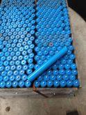 Interroll 400 mm Conveyor rolle