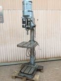 Cordia S 30 G column drill