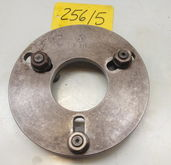 Used Forkhardt fuer