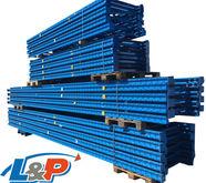 Used Stow Pal Rack O