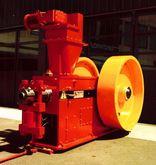 1992 PAWERT SPM I-90/200 Brique