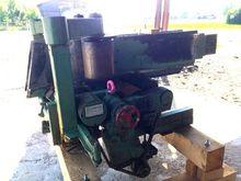 EWD ARTA C 2 x Spliter unit