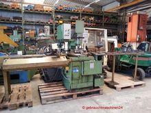 Kaltenbach KKS 400 Saw Machine
