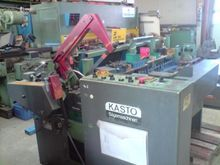 Used KASTO PSB 260 A