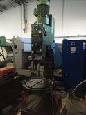 WEBO Varia 40 Drilling Machine