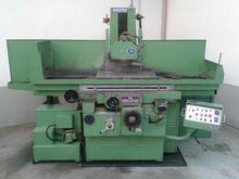 Used 1991 SeeDtec 16
