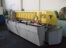 Used 1972 Wieger ESW