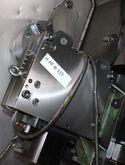 SMW-AUTOBLOK SLU - 4 MS Hydraul
