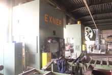 Used 1979 EXNER EX 2
