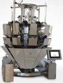 Used MW-10-1.3L Mult