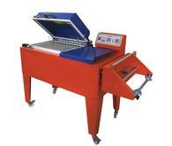 Used Pulspack P450 H