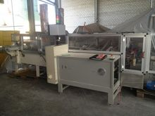 Used 1992 M.G. Braib