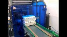 Pulspack PP2 4070