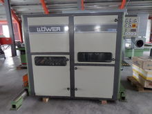 Used 1995 LOEWER DSM