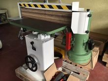 Used HOEFER KSM IV e