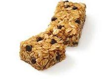 Used USA Cereal Bar