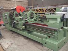 Used 1993 SARO SNA80