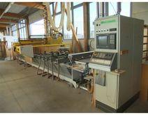 CNC TRIMA BFM 630/140 DOOR