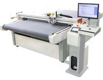 Used WINTER CNC Schn
