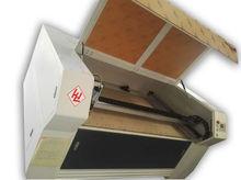 WINTER Lasermarkiermaschine LAS
