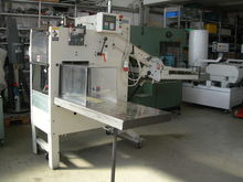 Used HARRIS-RIMA RS