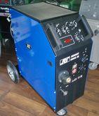 STS-Dt. MIGGI 200 MIG MAG 200A