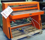 Used HM CS / 100 P S