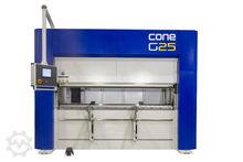 CoastOne Oy G25 (80x2500) Elect