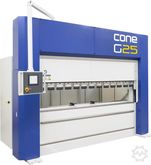 2014 CoastOne Oy G25 (80x2500)