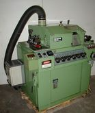 Used 1986 GIDDING &
