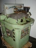 Used EBOSA M 34 Lath