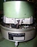 Hoermle und andere NB Vibratory