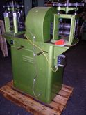 Used NB Roll mill in