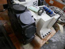 Sauter 0.5.901.016 tool turret