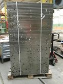 Used Angle Plates in