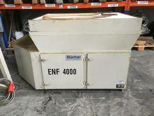 1999 Buechel ENF 4000 Emulsion