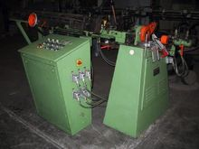Gebr. HEZEL AMH 2 Cutting to le
