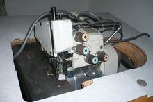 2000 BROTHER MA 4-B581-0655 Ove