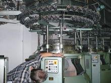 "1997 Terrot I3P-184 E18/34""/84"