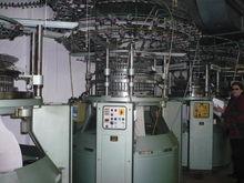 1982 Terrot S3P 172 MJ E28/26 C