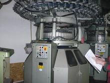 1997 Terrot I3P-184 E18/30 Circ