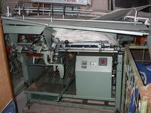 1974 HACOBA FSA/FK-X Sewing-thr