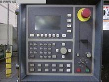 Used 2004 ESAB Shado