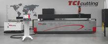 2013 TCI Cutting BP-C 4020-1 Wa