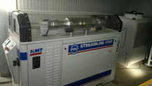 Used 2013 Microstep