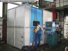 2001 TOS (FEICHTER) SKQ 8 CNC-V
